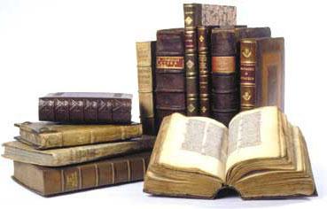 Книги по философии - 7b